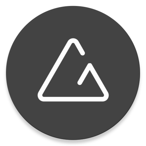 Goodwall - Community for Students & Professionals icon