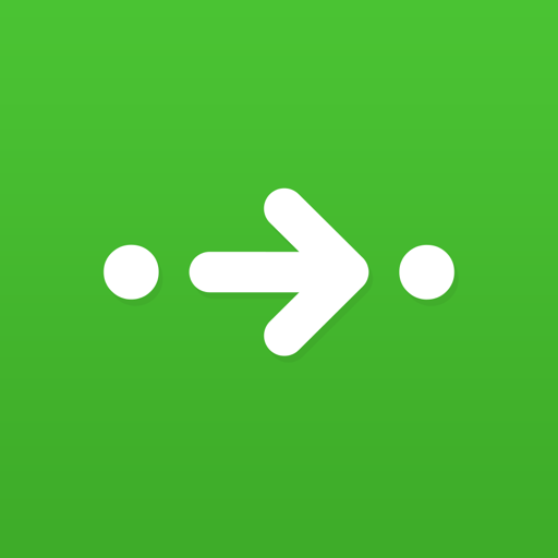 Citymapper: Directions For All Your Transportation icon