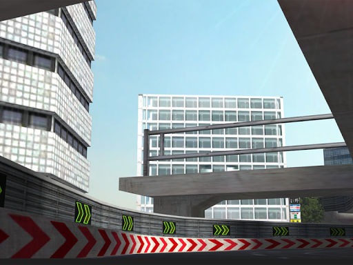Assoluto Racing: Real Grip Racing & Drifting screenshot 10