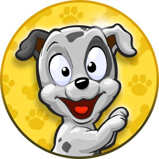 Save the Puppies Premium on APKTom