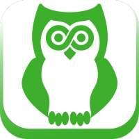 MrOwl: Social Cloud Storage on APKTom