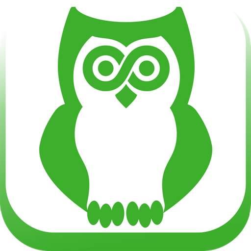 MrOwl: Social Cloud Storage