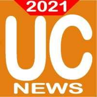 UC News, Hindi News on APKTom