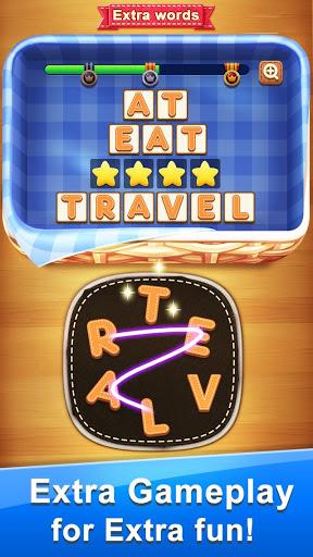 Word Shuffle screenshot 3