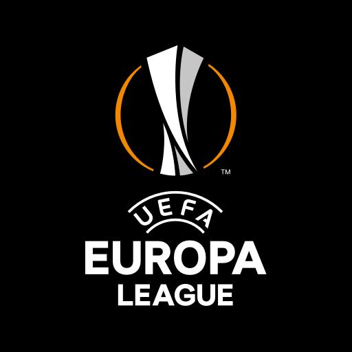 UEFA Europa League football: live scores & news icon