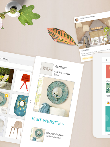 Homestyler - Interior Design & Decorating Ideas 14 تصوير الشاشة