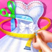 Pernikahan Gaun Maker - Putri Boutique on APKTom