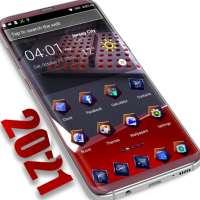 Best Launcher For Samsung J2 on APKTom