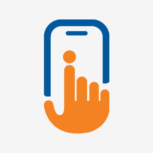 UMANG icon