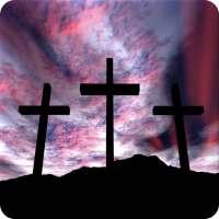 Best Christian Ringtones - Worship & Gospel Music on 9Apps