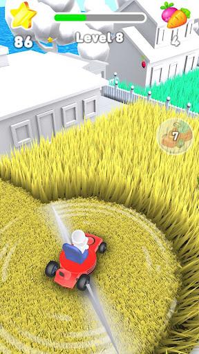 Mow My Lawn - Cutting Grass screenshot 6