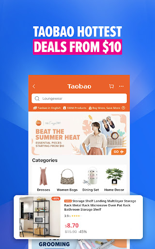 Lazada Singapore - Online Shopping App screenshot 15