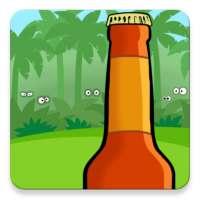 Drunk Animals:  Drinking Game on APKTom