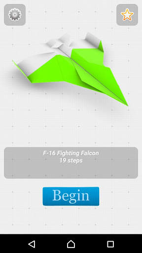 How to Make Paper Airplanes screenshot 2