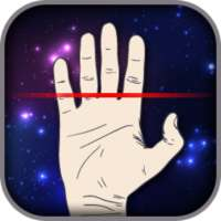 Astrology Guru: Palmistry, Horoscope & Kundli on APKTom