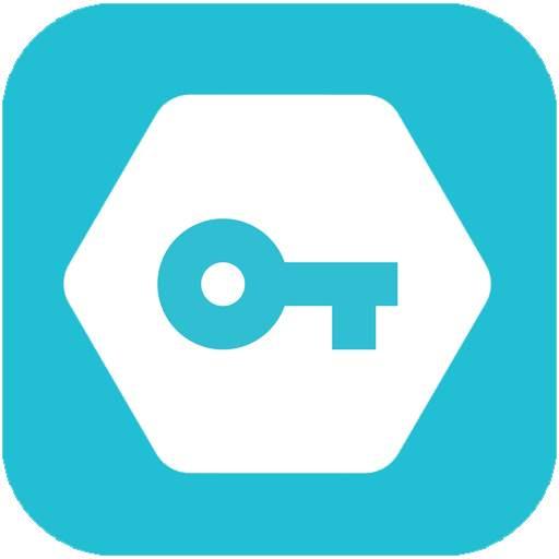 Secure VPN – Safer, Faster Internet