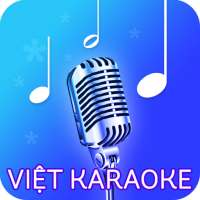 Hát Karaoke Việt Nam on 9Apps