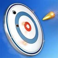 Shooting World - إطلاق نار on 9Apps