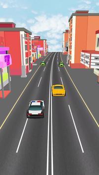 City Driving screenshot 1