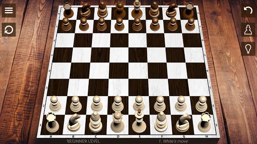 Catur screenshot 4
