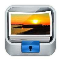 خزينة الصور Keepsafe – إخفاء الصور ومقاطع الفيديو on APKTom