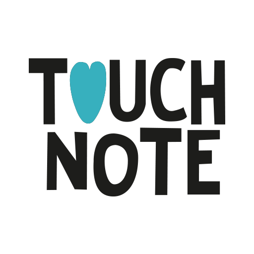 TouchNote - Photo Cards Made by You icon