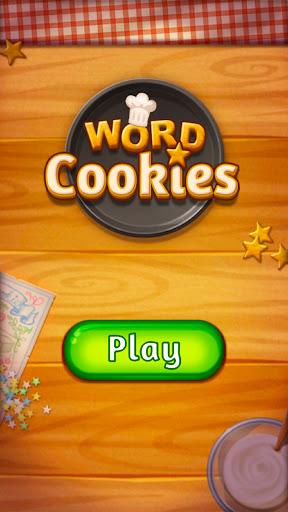 Word Cookies!® screenshot 4