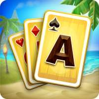 Solitaire TriPeaks: Play Free Solitaire Card Games on APKTom