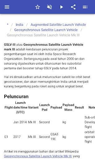 Peluncuran kendaraan screenshot 5
