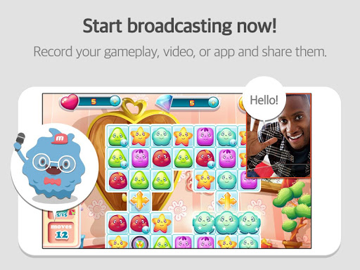 Mobizen Screen Recorder screenshot 15