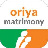 Oriya Matrimony® - The No. 1 choice of Odias on APKTom