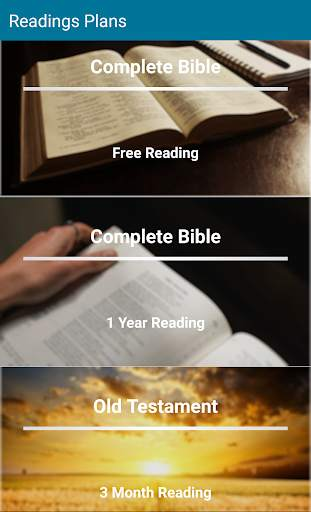 Study Bible - Special Edition screenshot 5