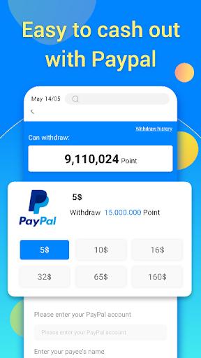 Philippines Today - Reading news, earn money screenshot 4
