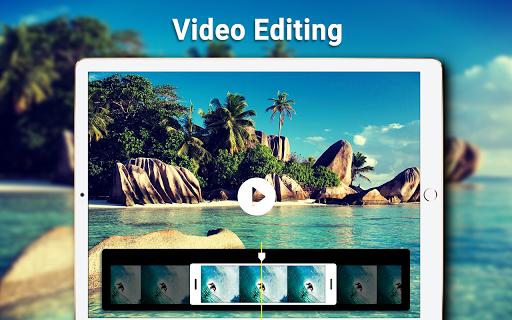 Selfie Camera & Beauty Camera screenshot 11