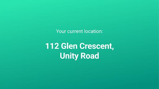 GeoZilla -家族と位置情報を共有する安心アプリ screenshot 12