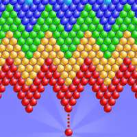 Bubble Shooter 3 on 9Apps
