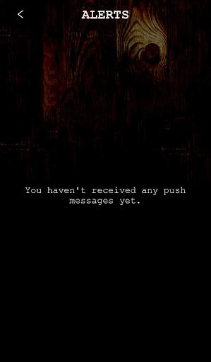 The Man Shack 2 تصوير الشاشة