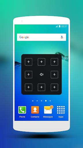 Assistive Touch IOS - Screen Recorder screenshot 12