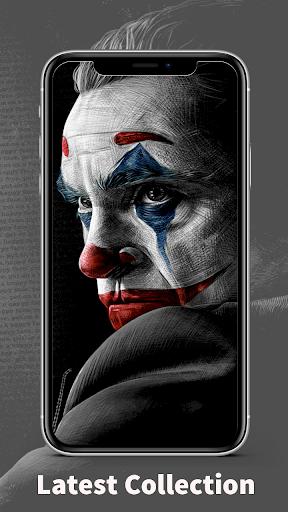 The Jokar HD Wallpapers screenshot 5