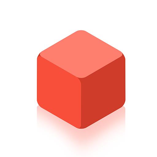 1010! Block Puzzle Game أيقونة