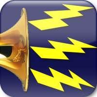 Loud Ringtones on 9Apps