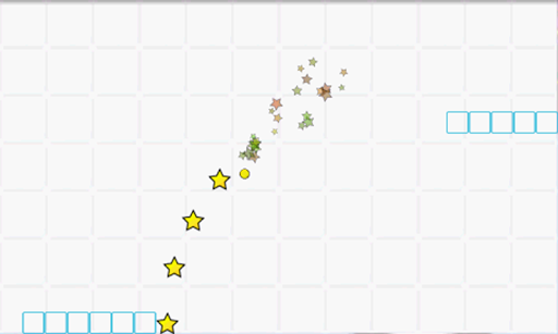 Bouncy Ball screenshot 6