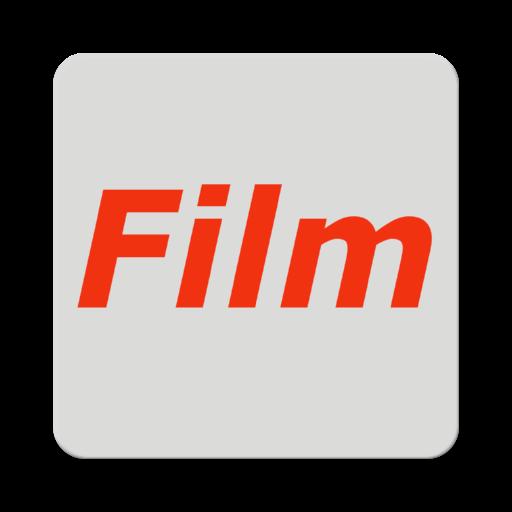 Films أيقونة