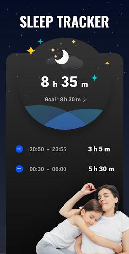 เพิ่มความสูง - ออกกําลังกายเพิ่มความสูง สูงขึ้น screenshot 8