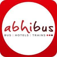 AbhiBus - APSRTC TSRTC Bus Ticket Booking App on APKTom