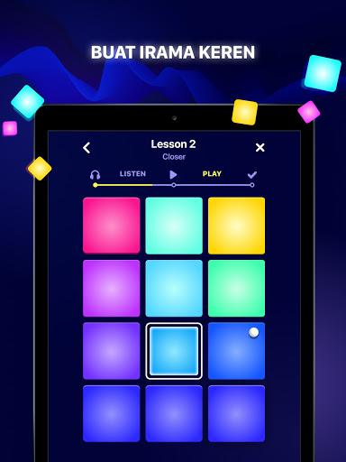 Beat Maker Pro - music maker drum pad screenshot 7