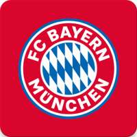 FC Bayern Munich on APKTom