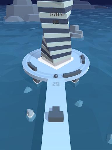 Fire Balls 3D screenshot 16