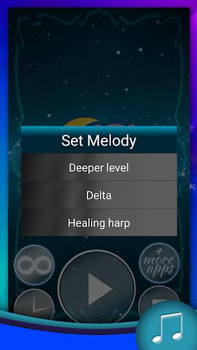Calming Sounds For Sleep screenshot 3