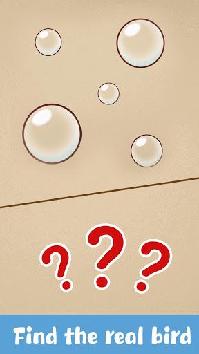 Super Brain - Funny Puzzle screenshot 7